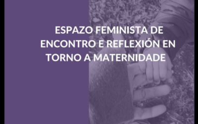 Maternidades Feministas